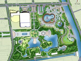 Conceptual-Design-and-Planning-of-Township-Design-1024x819