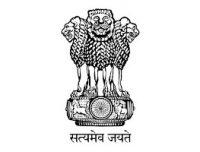 gov of india